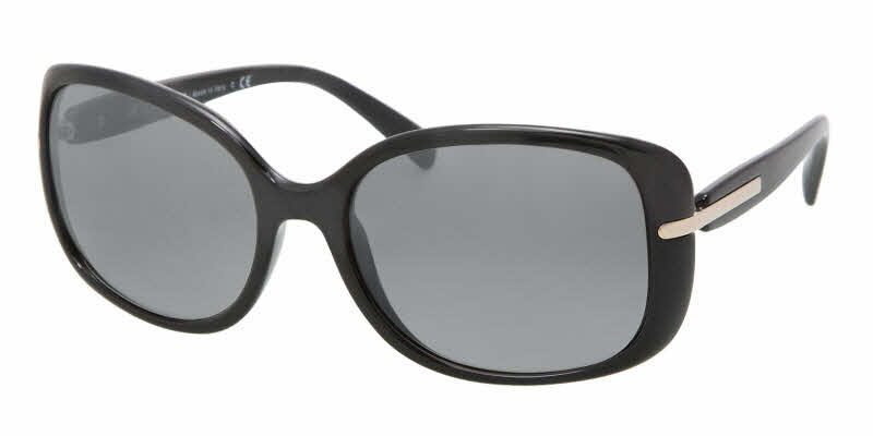 0ca89b3db36 Prada PR 08OS Prescription Sunglasses