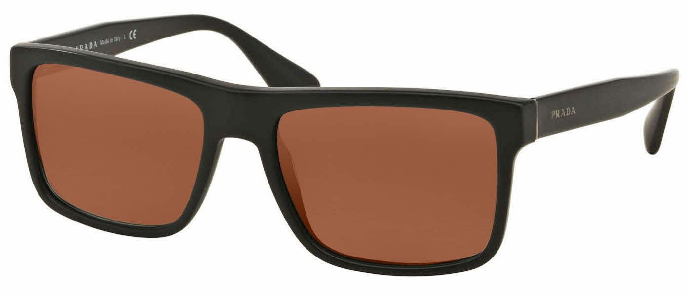 Prada PR 01SS Prescription Sunglasses