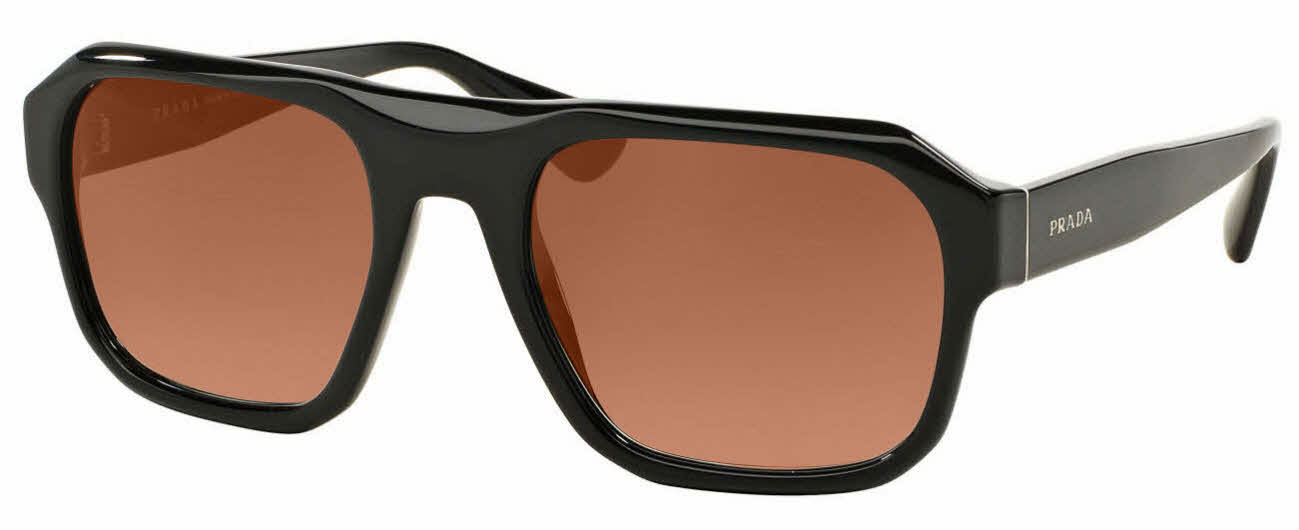 Prada PR 02SS Prescription Sunglasses