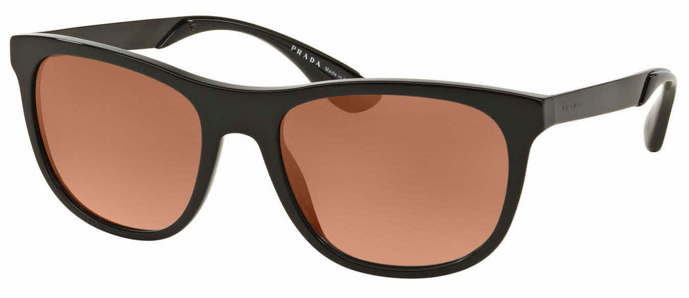Prada PR 04SS Prescription Sunglasses