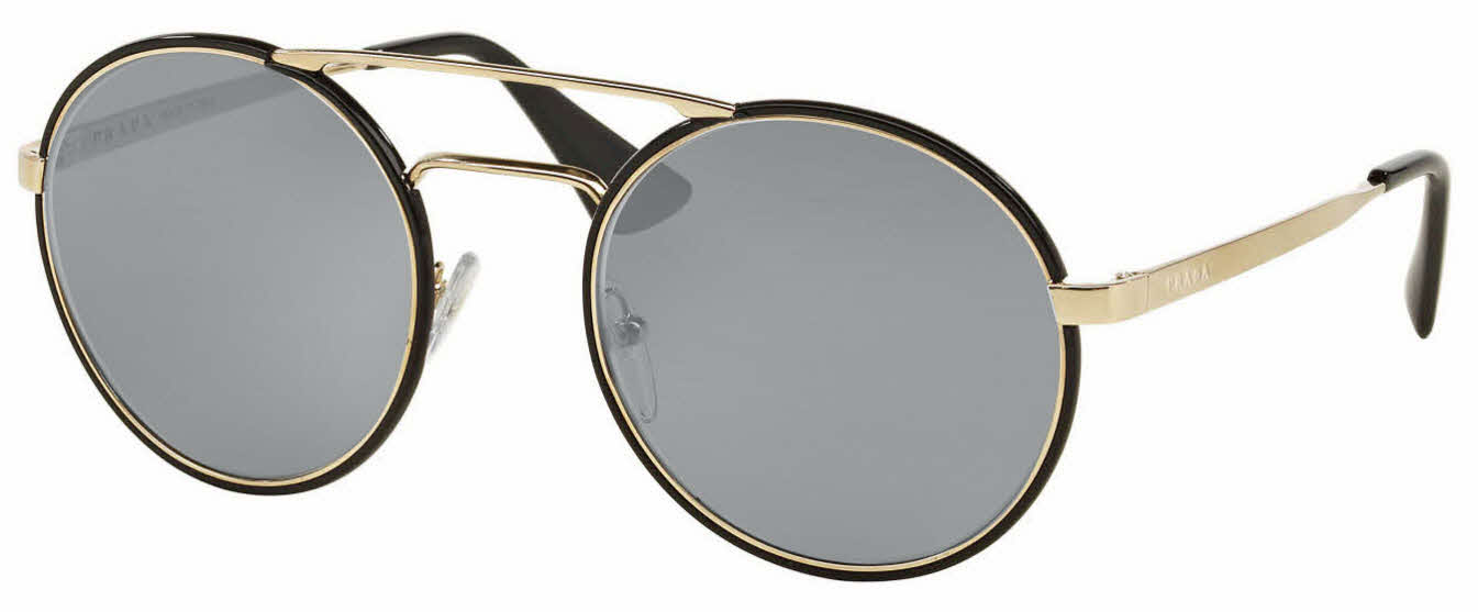 Prada PR 51SS Prescription Sunglasses
