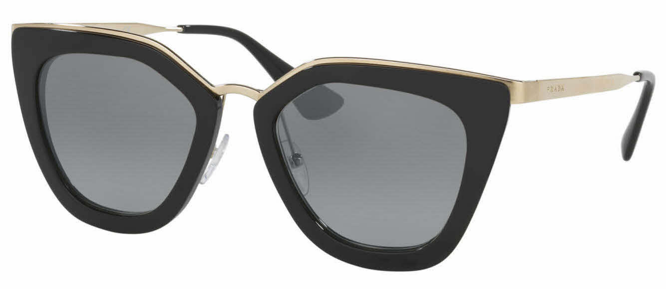 Prada PR 53SS Prescription Sunglasses