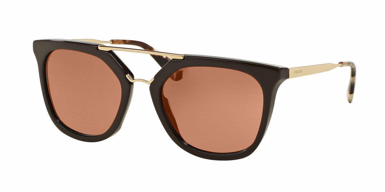 Prada PR 13QS - Cinema Prescription Sunglasses