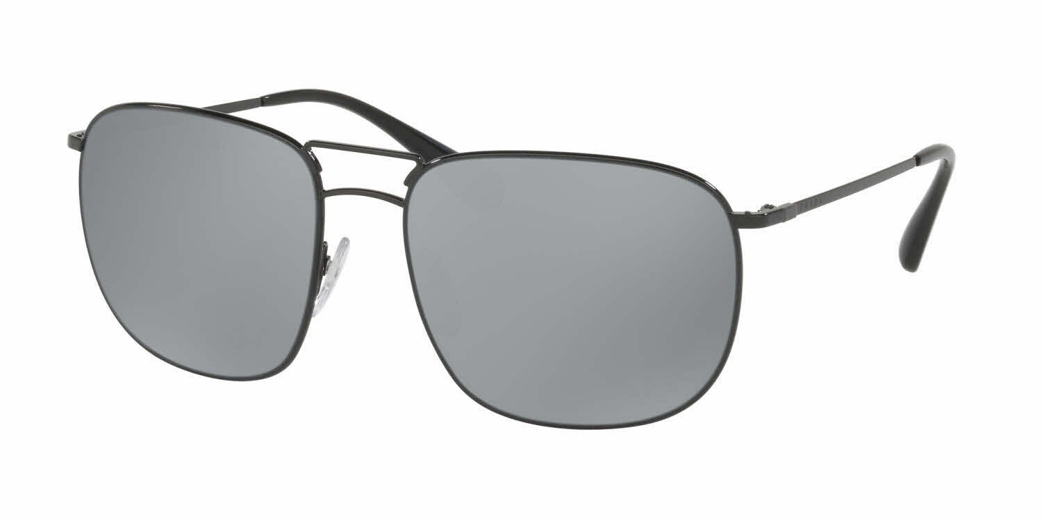 Prada PR 52TS Prescription Sunglasses