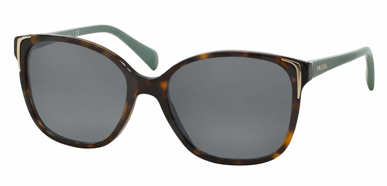 Prada PR 01OS Prescription Sunglasses