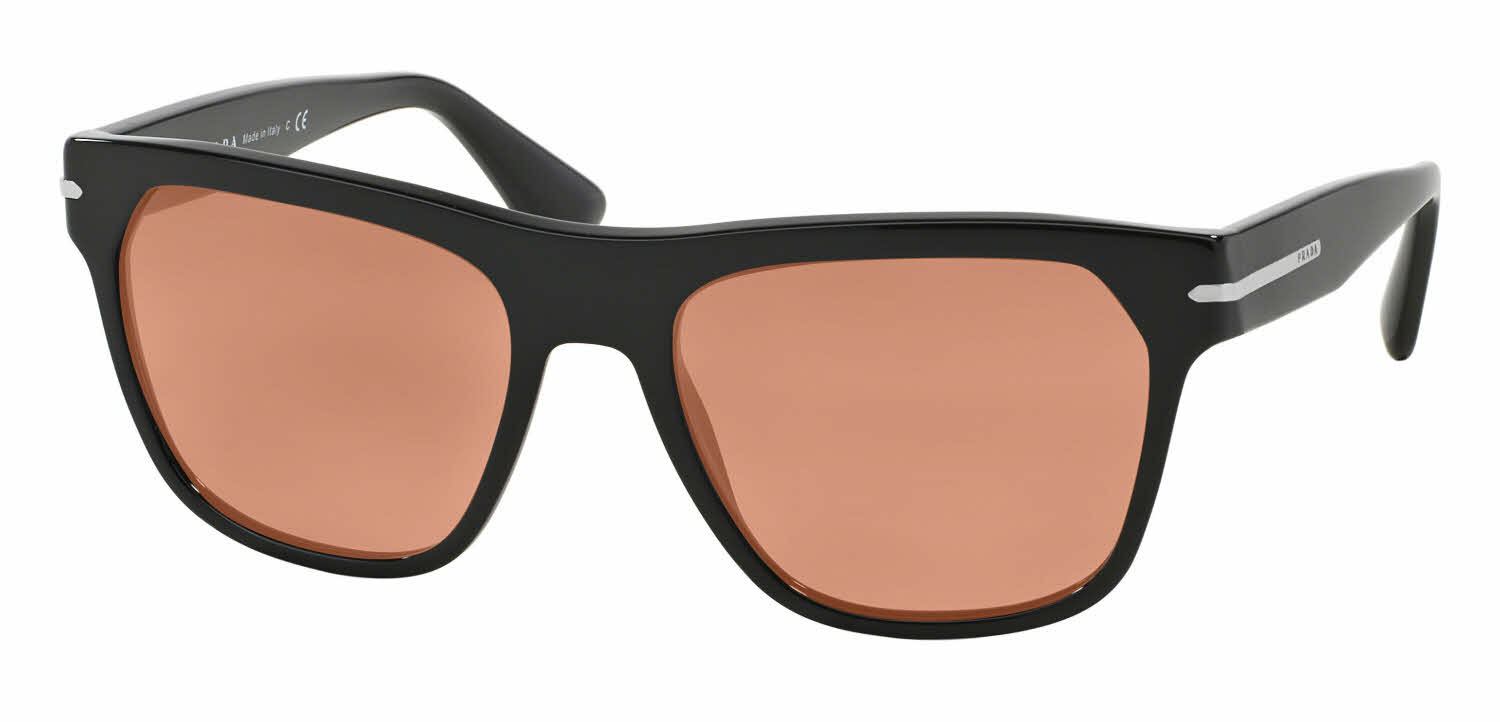 Prada PR 03RS Prescription Sunglasses