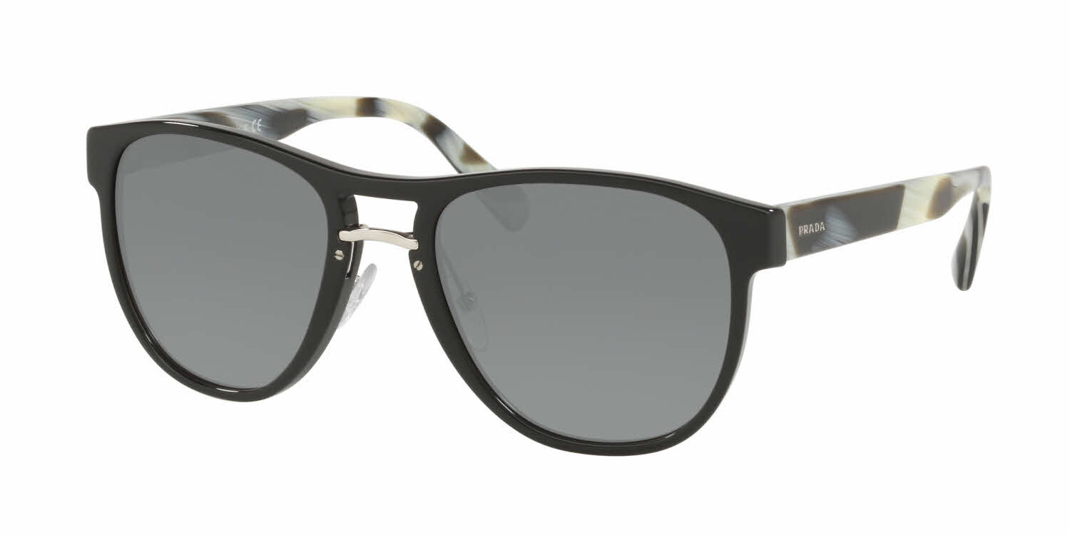 b8b778b1a1e Prada PR 09US Prescription Sunglasses