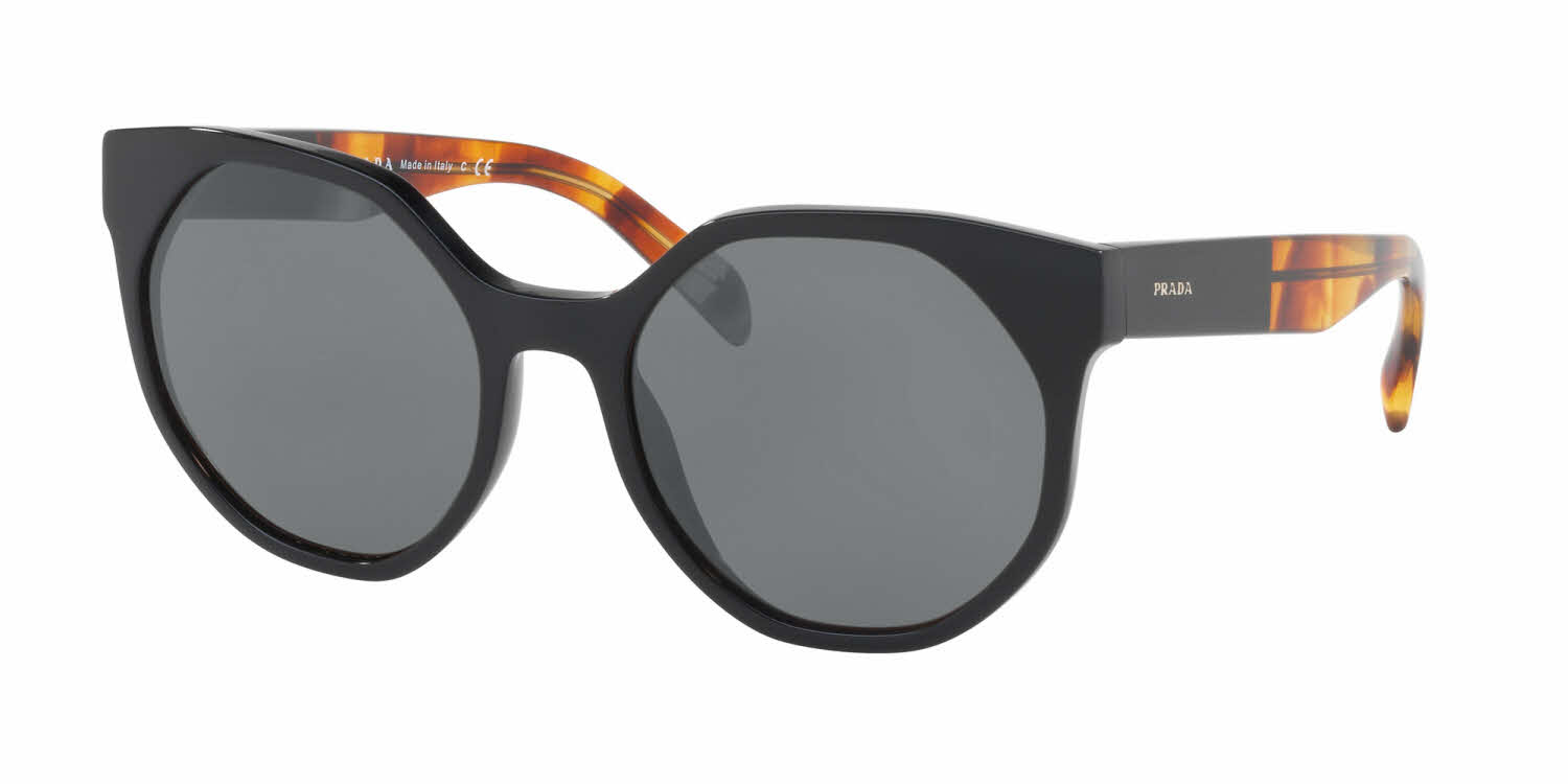 Prada PR 11TS Prescription Sunglasses