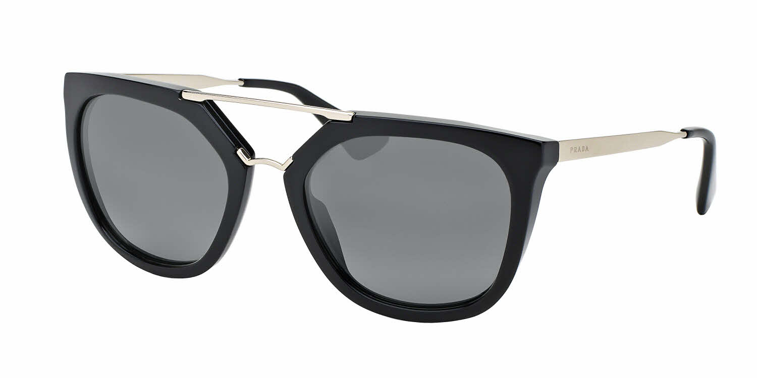 Prada PR 13QS - Cinema Prescription Sunglasses
