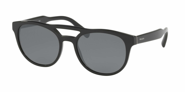 Prada PR 13TS Prescription Sunglasses