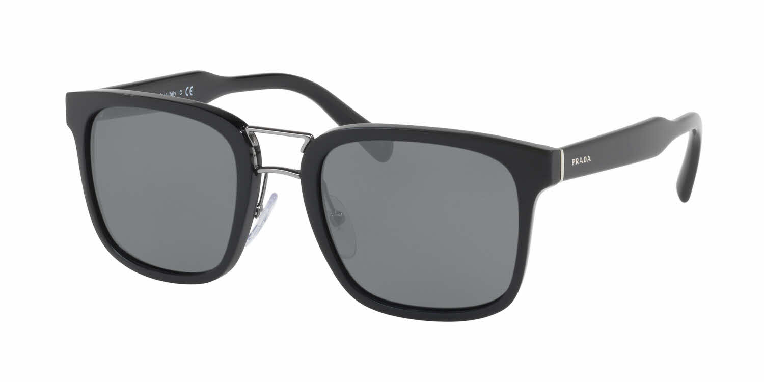 Prada PR 14TS Prescription Sunglasses