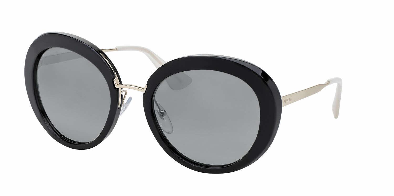 Prada PR 16QS - Cinema Prescription Sunglasses