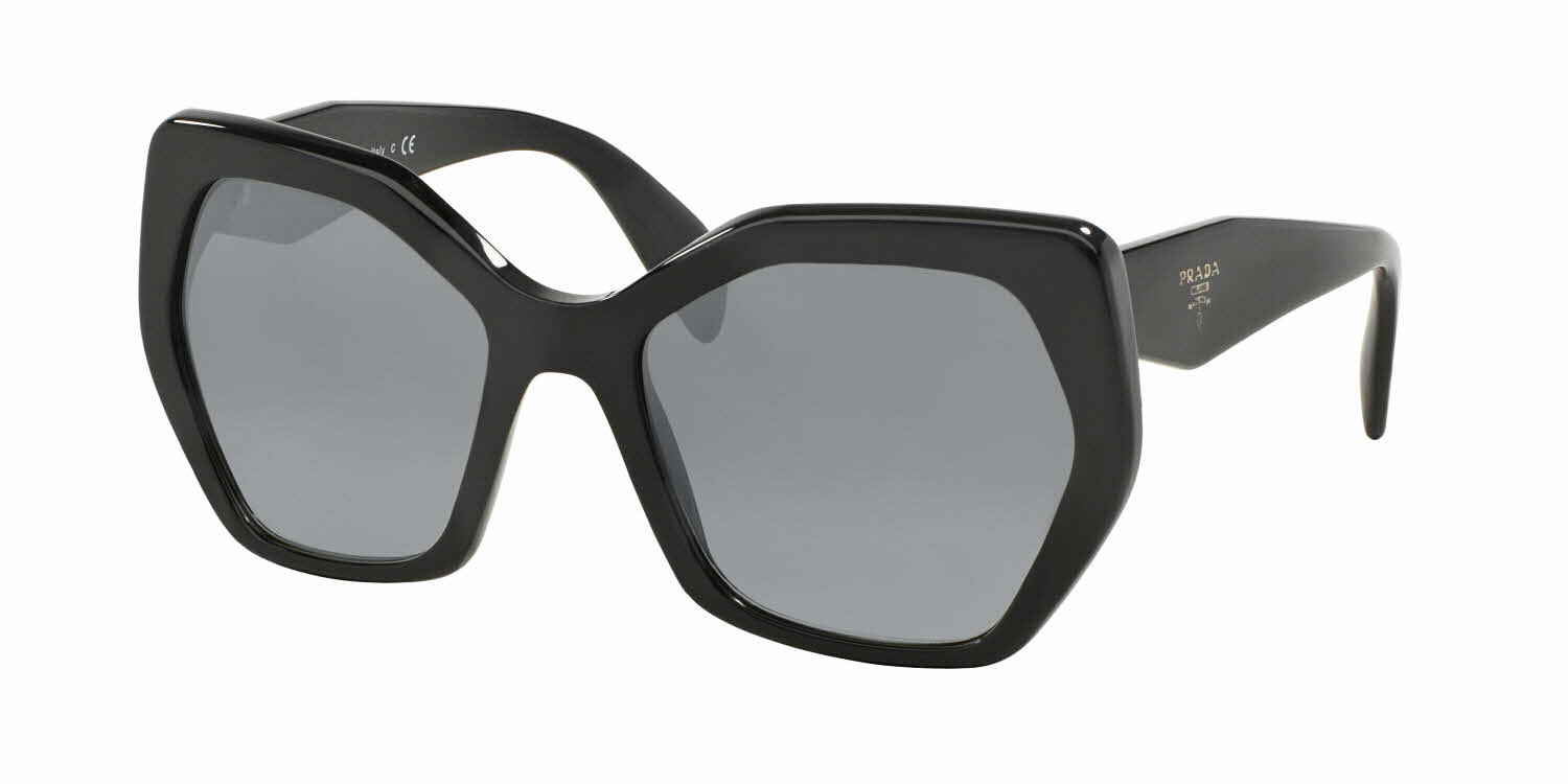 Prada PR 16RS Prescription Sunglasses