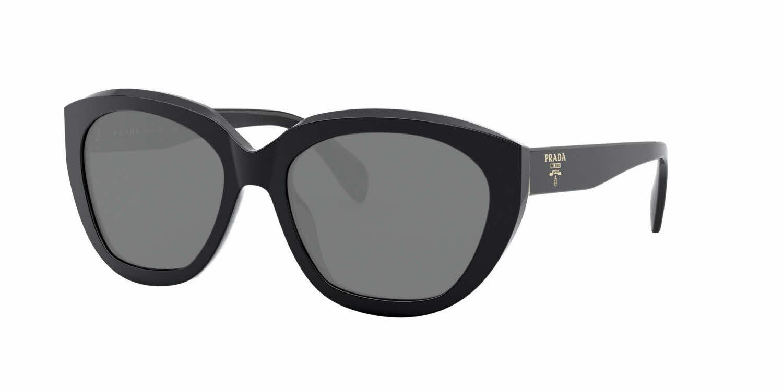 Prada PR 16XS Prescription Sunglasses