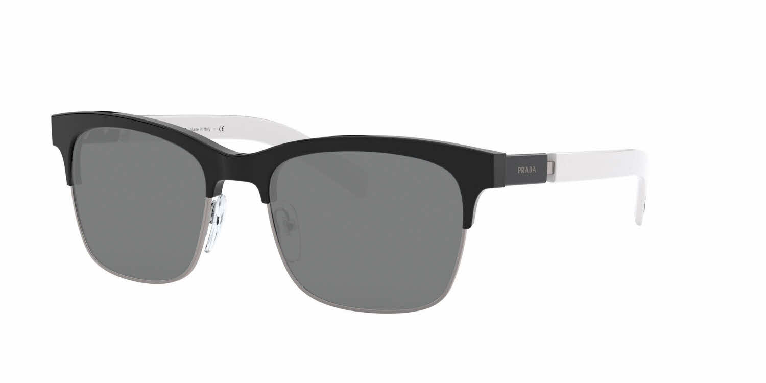 Prada PR 17XS Prescription Sunglasses
