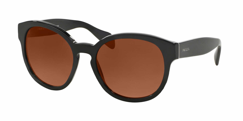 Prada PR 18RS Prescription Sunglasses