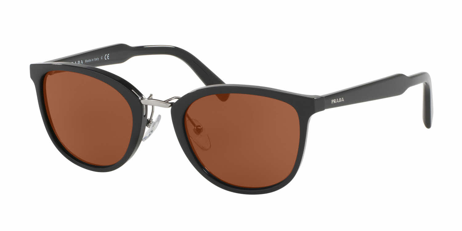 Prada PR 22SS Prescription Sunglasses