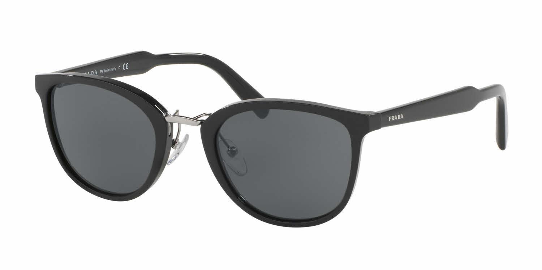 Prada PR 22SS Prescription Sunglasses
