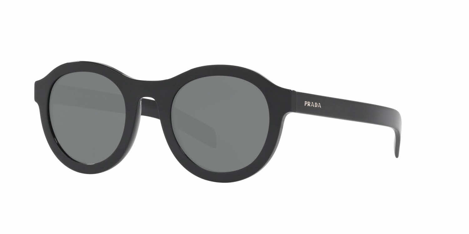 Prada PR 24VS Prescription Sunglasses