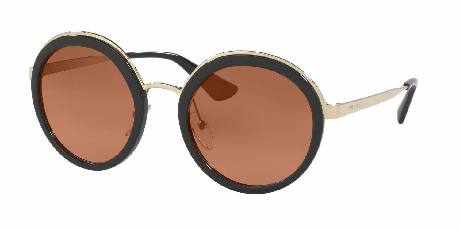 Prada PR 50TS Prescription Sunglasses