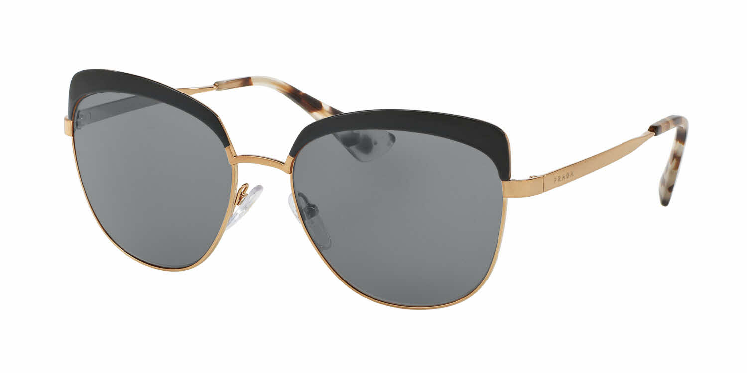 Prada PR 51TS Prescription Sunglasses
