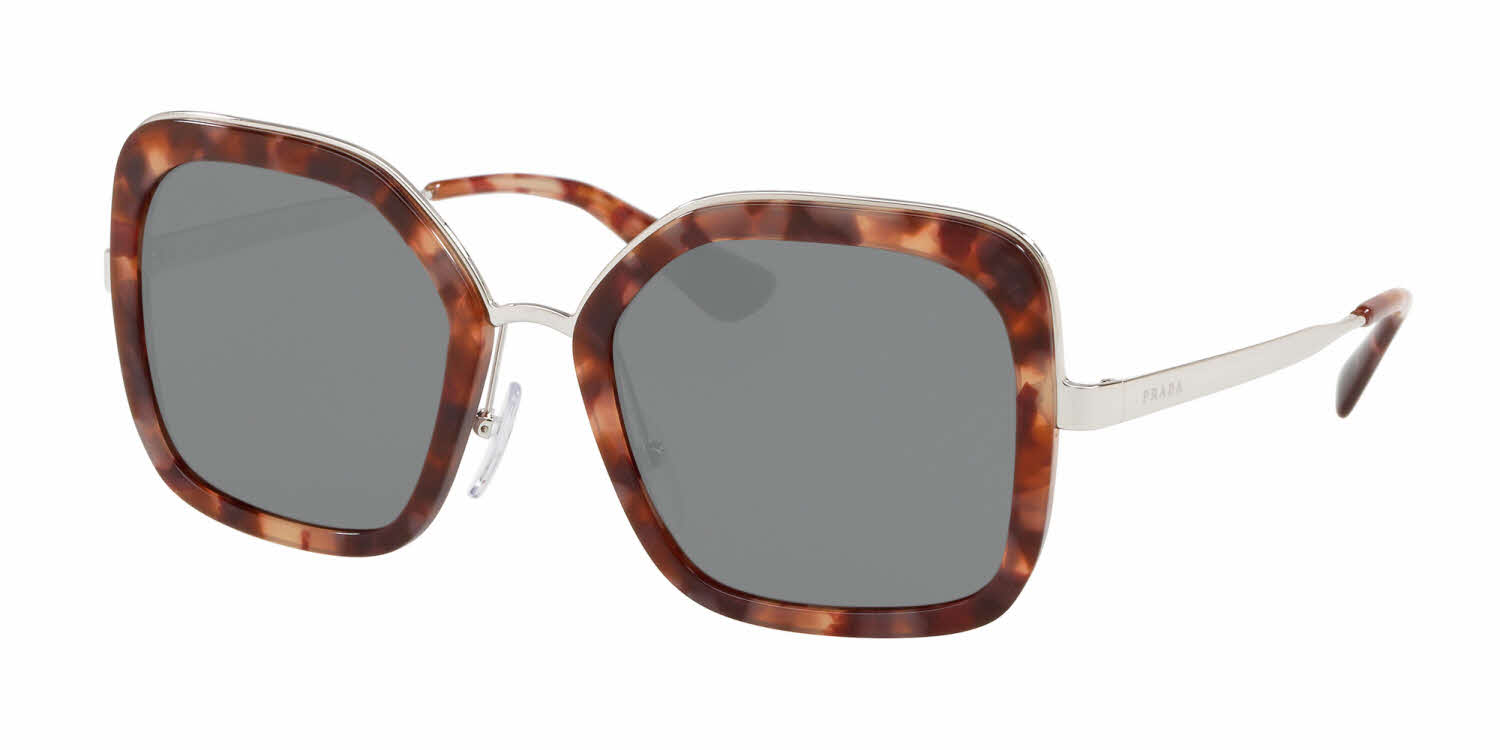 Prada PR 57US Prescription Sunglasses