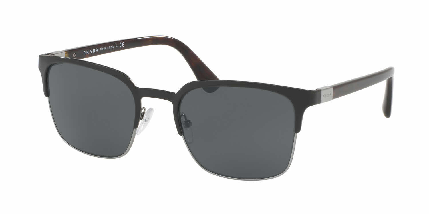 Prada PR 61SS Prescription Sunglasses