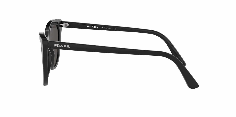 e4ce60ada8dc Prada PR 01VS Sunglasses