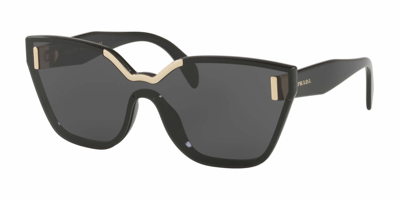 5a2dac355768 Prada PR 16TS Sunglasses