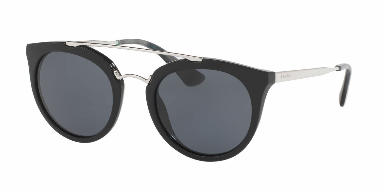 4e4587e4eba6 Prada PR 23SS Sunglasses