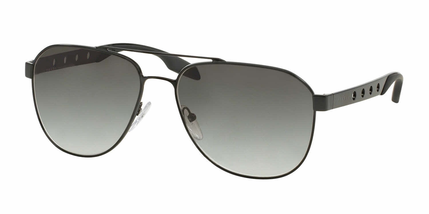 3118f30e03 Prada PR 51RS Sunglasses