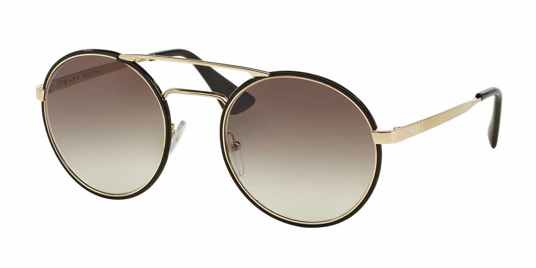 0485b6280 Prada PR 51SS Sunglasses | Free Shipping