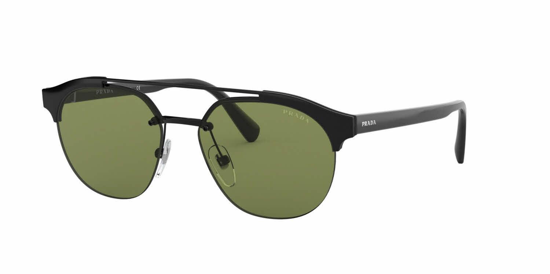 99043c78cc Prada PR 51VS Sunglasses