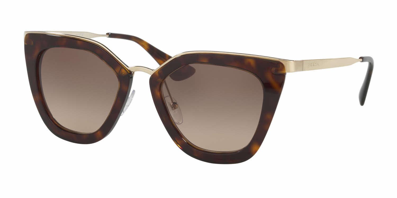 7a276b2994e Prada PR 53SS Sunglasses