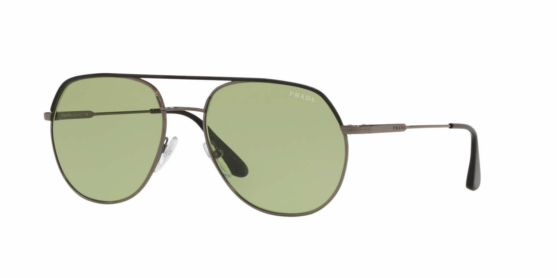 37a6b9616f7a Prada PR 55US Sunglasses | Free Shipping