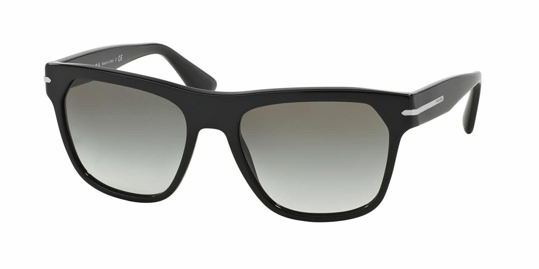 Prada PR 03RS Sunglasses