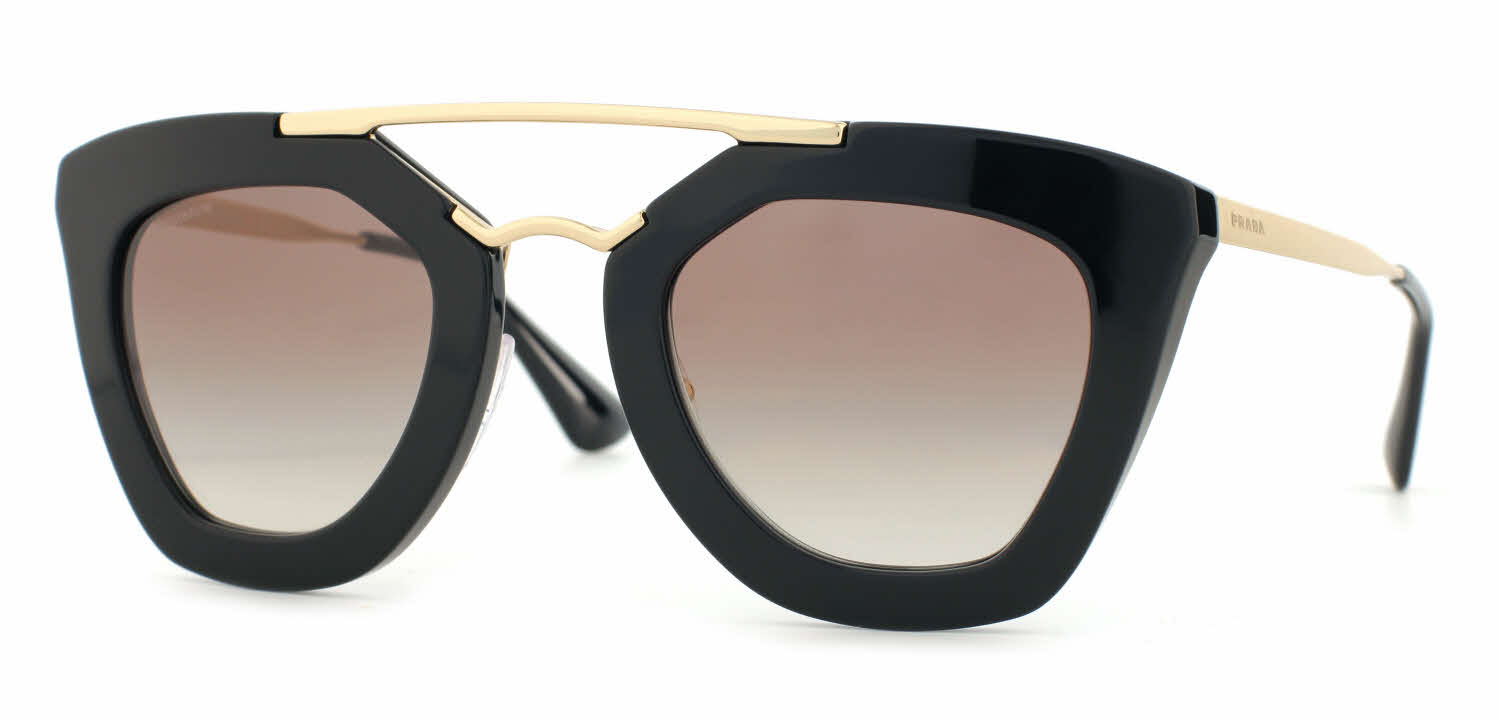 Prada Sunglasses Price  prada pr 09qs cinema sunglasses free shipping