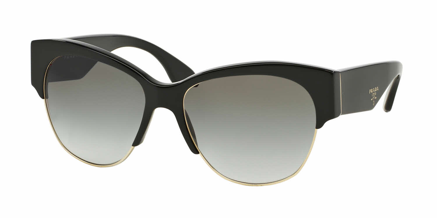 Prada PR 11RS Sunglasses