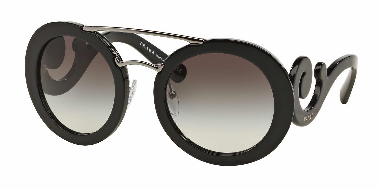 Prada PR 13SS Sunglasses
