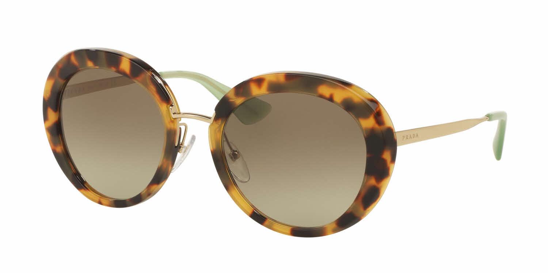 Prada PR 16QS - Cinema Sunglasses