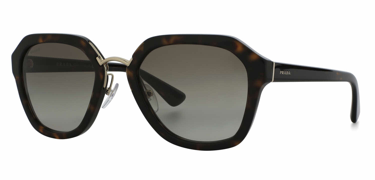 Prada PR 25RS - Cinema Sunglasses