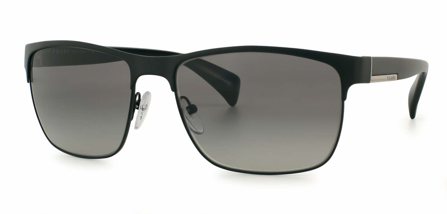 3ede5b74cd Prada PR 51OS - L Metal Sunglasses