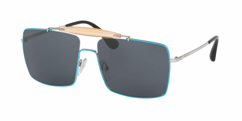 Prada PR 57SS Sunglasses