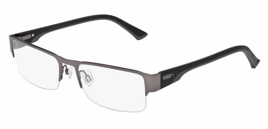 ea5419b88c Puma PU0033O Eyeglasses