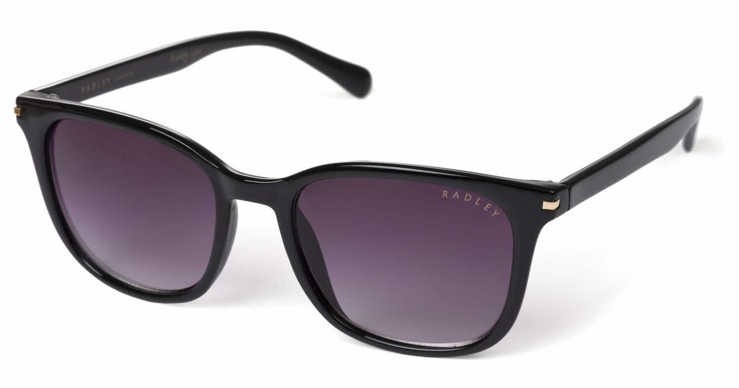 Radley Dilly Sunglasses