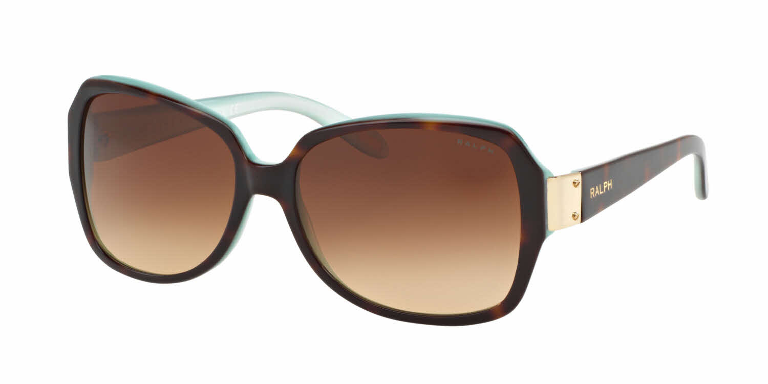 Ralph Lauren Polarized Sunglasses  ralph by ralph lauren ra5138 sunglasses free shipping