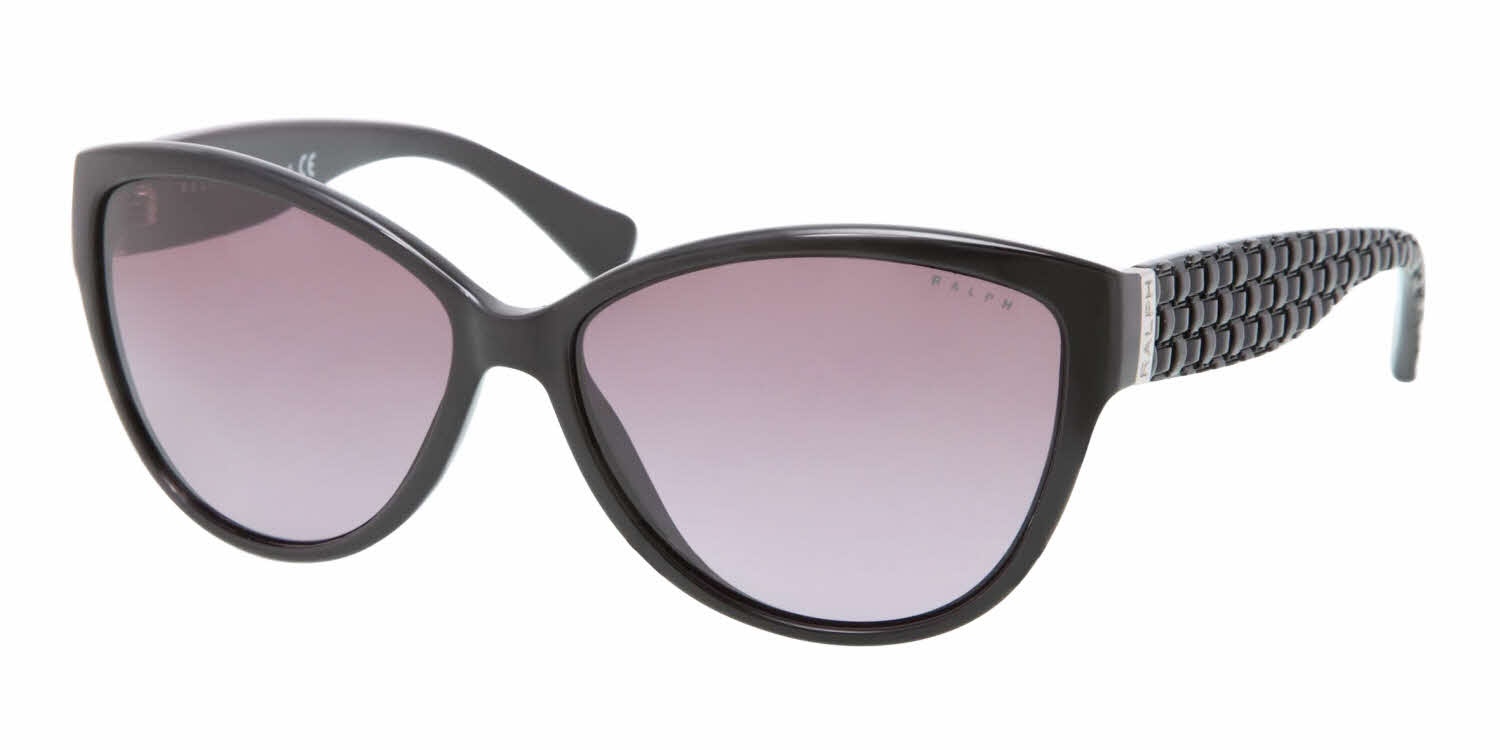 Ralph Lauren Polarized Sunglasses  ralph by ralph lauren ra5176 sunglasses free shipping
