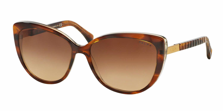 Ralph Lauren Sunglasses  ralph by ralph lauren ra5185 sunglasses free shipping