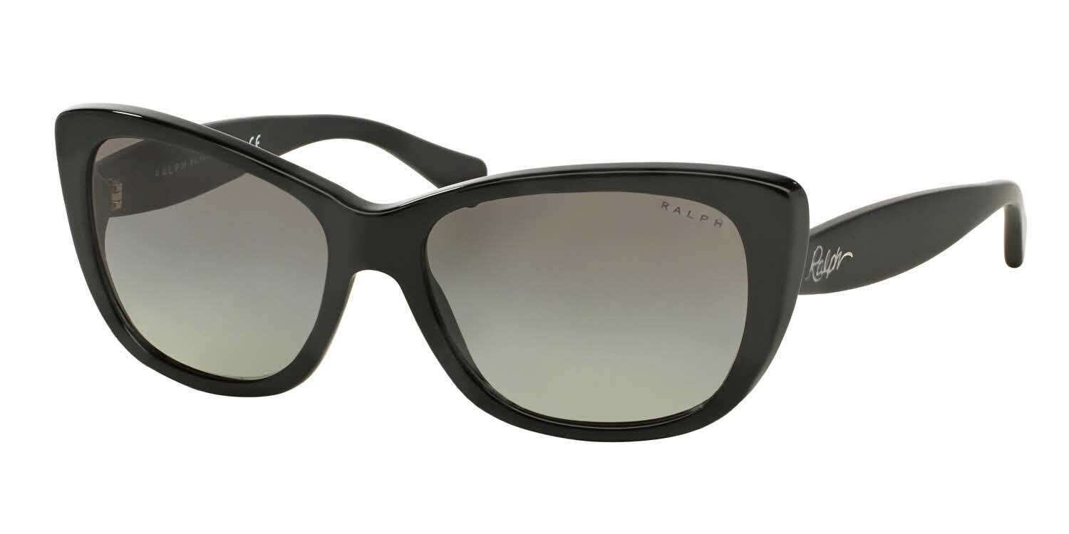 Ralph Lauren Polarised Sunglasses  ralph by ralph lauren ra5190 sunglasses free shipping