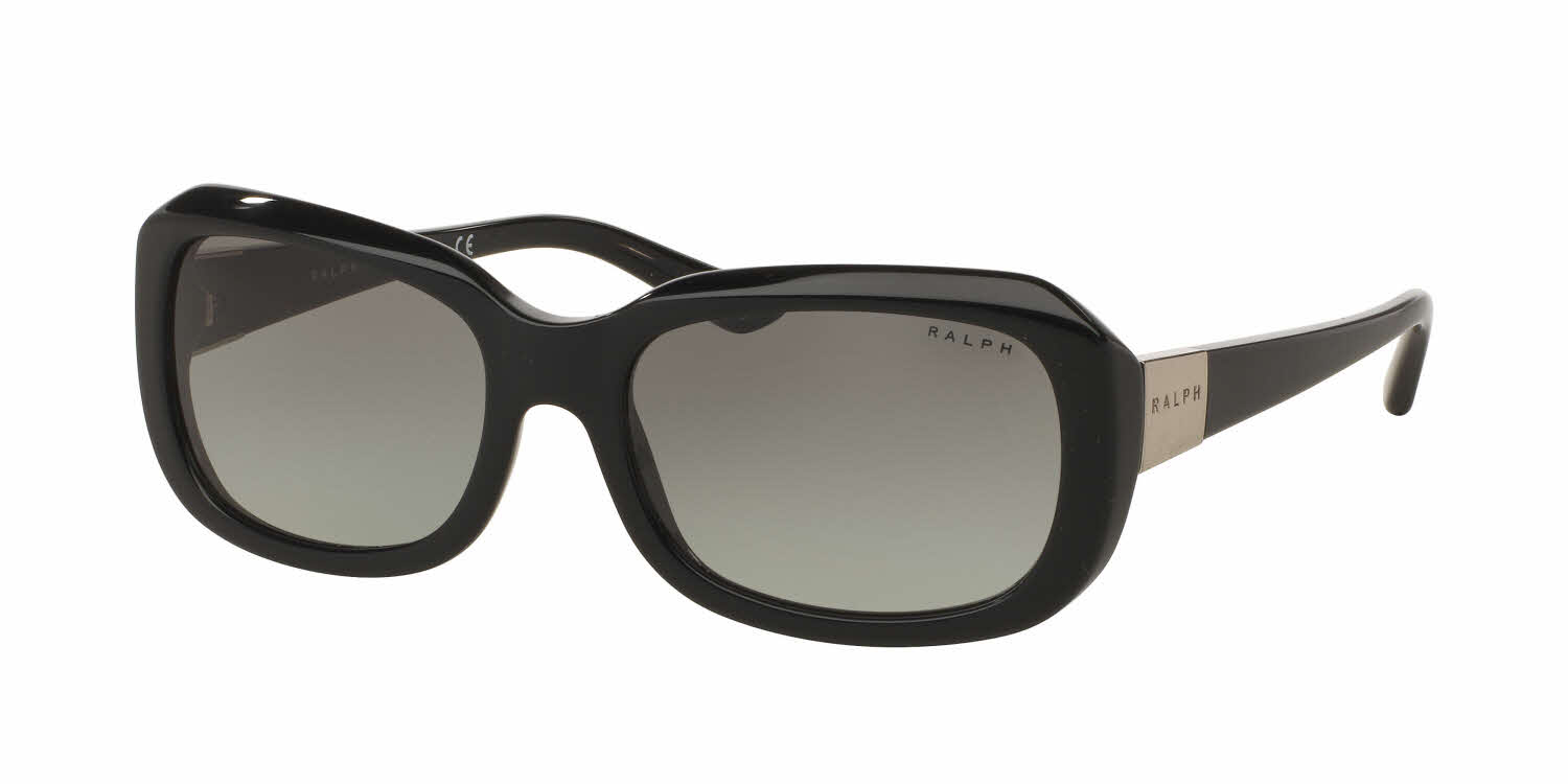Ralph Lauren Polarised Sunglasses  ralph by ralph lauren ra5209 sunglasses free shipping